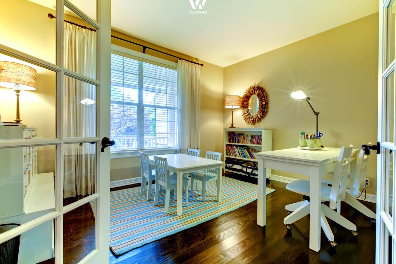 ikea couchtisch holz. Black Bedroom Furniture Sets. Home Design Ideas