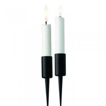 Menu-4745229-Pipe-Kerzenstnder-Gartendeko-vertikal-2-Stck-0