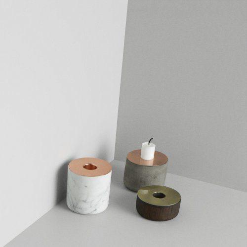 Menu-5610039-Kerzenstnder-Chunck-aus-Holz-M-Messing-Hhe-7-cm-Durchmesser-8-cm-0-1
