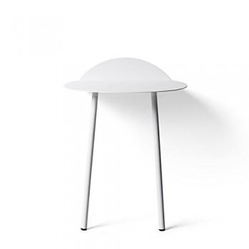 Menu-Beistelltisch-Yeh-Wall-Table-wei-0