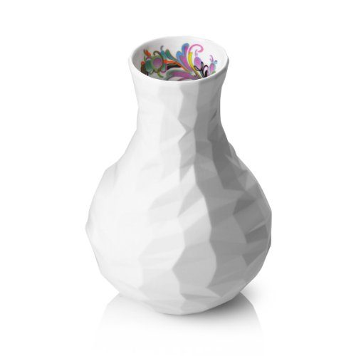 Menu-Vase-Raw-Diamonds-0