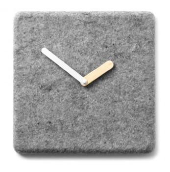 Menu-Wand-Element-Felt-Panel-Uhr-0