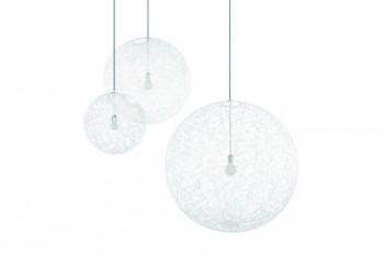 Moooi-Random-Light-Pendelleuchte-wei-Fiberglas-50cm-0