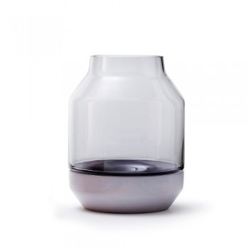 Muuto-Elevated-Vase-by-Thomas-Bentzen-grey-grau-17-cm-14151-0