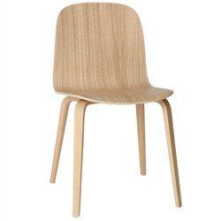Muuto-Visu-Chair-by-Mika-Tolvanen-oak-Holzgestell-Stuhl-Eiche-11411-0