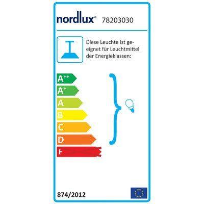 Nordlux-Pendelleuchte-Metall-Walnussholz-Durchmesser-18-x-27-x-300-cm-EEK-A-E-E27-kupfer-78203030-0