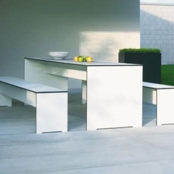 Riva-Tisch-wei-180-cm-0