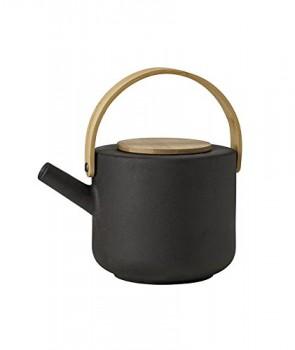 Stelton-Teekanne-Theo-125-L-0
