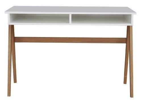 Tenzo 2020 454 strada designer schreibtisch for Schreibtisch untergestell