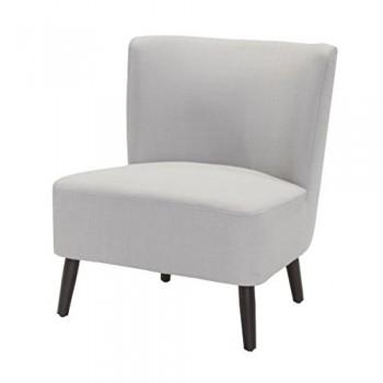 Tenzo-9460-283-Tequila-Designer-Sessel-Sitzflche-mit-Stoffbezug-80-x-65-x-70-cm-warm-grey-0