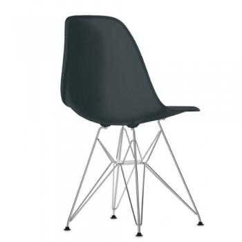 Vitra-440022000201-Eames-Plastic-Side-chair-DSR-basic-dark-Untergestell-verchromt-810-x-465-x-550-mm-0