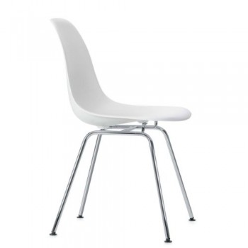 Vitra-440024000204-Eames-Plastic-Side-Chair-DSX-Gestell-verchromt-we-04-810-x-465-x-550-mm-0