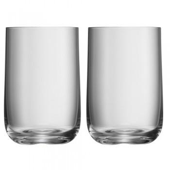 WMF-950692000-Wasserglas-Set-2-Stck-Michalsky-0