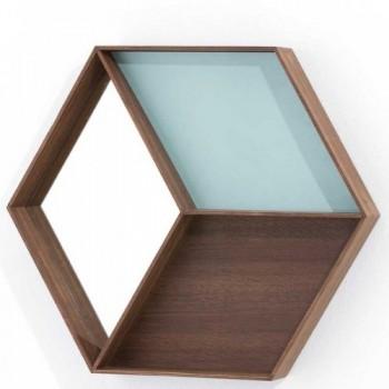 Wall-Wonder-Mirror-Smoked-oak-0