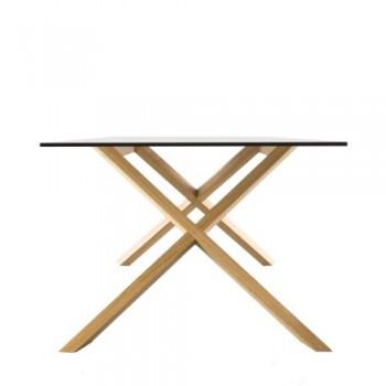 X-Man-Tisch-CCL-Eichewei-0