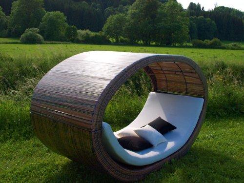 xxl trauminsel luxus pur die creme de la creme unter. Black Bedroom Furniture Sets. Home Design Ideas