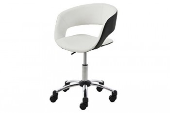 Vitra Stuhl Bro Best Net Chair Headline Management Chair
