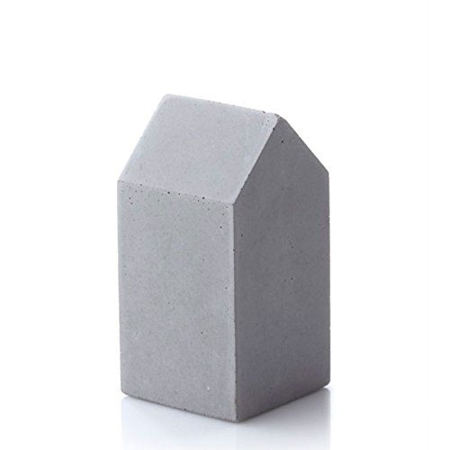 Applicata-ARCHYOU-Dekohaus-Haus-Beton-concrete-L-0