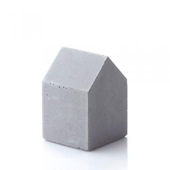 Applicata-ARCHYOU-Dekohaus-Haus-Beton-concrete-S-0