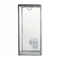Aufbewahrungsbox-The-Original-Box02-mit-Deckel-zum-Verschlieen-12-x-12-x-26-cm-0
