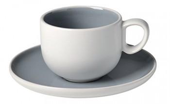 BITOSSI-HOME-BER1751-Kaffeetasse-mit-Untertasse-6-teiliges-Set-0