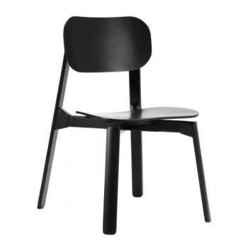 Bark-Chair-0