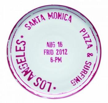 Bitossi-Home-Mca7-Pizzateller-Los-Angeles-Porzellan-Reiseprint-0