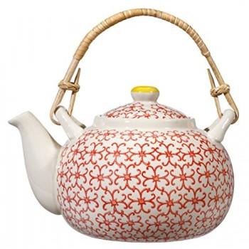 Bloomingville-Teekanne-Isabella-handmade-fasst-ca-750-ml-0