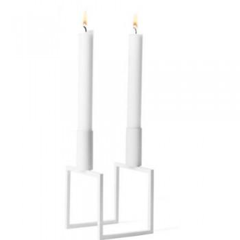 By-Lassen-Kerzenstnder-Line-wei-0