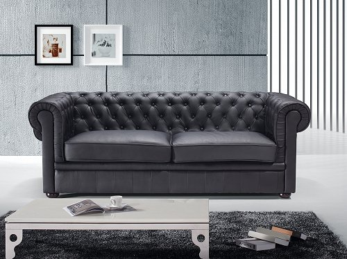 Ledercouch Latest Sofa Schwarz Ledersofa Ledercouch Online Kaufen
