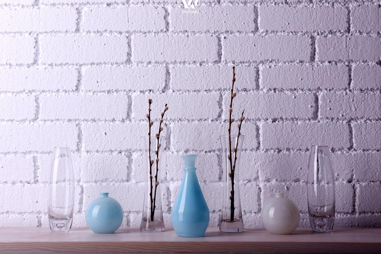 dezente raumgestaltung mit hellen und transparenten. Black Bedroom Furniture Sets. Home Design Ideas