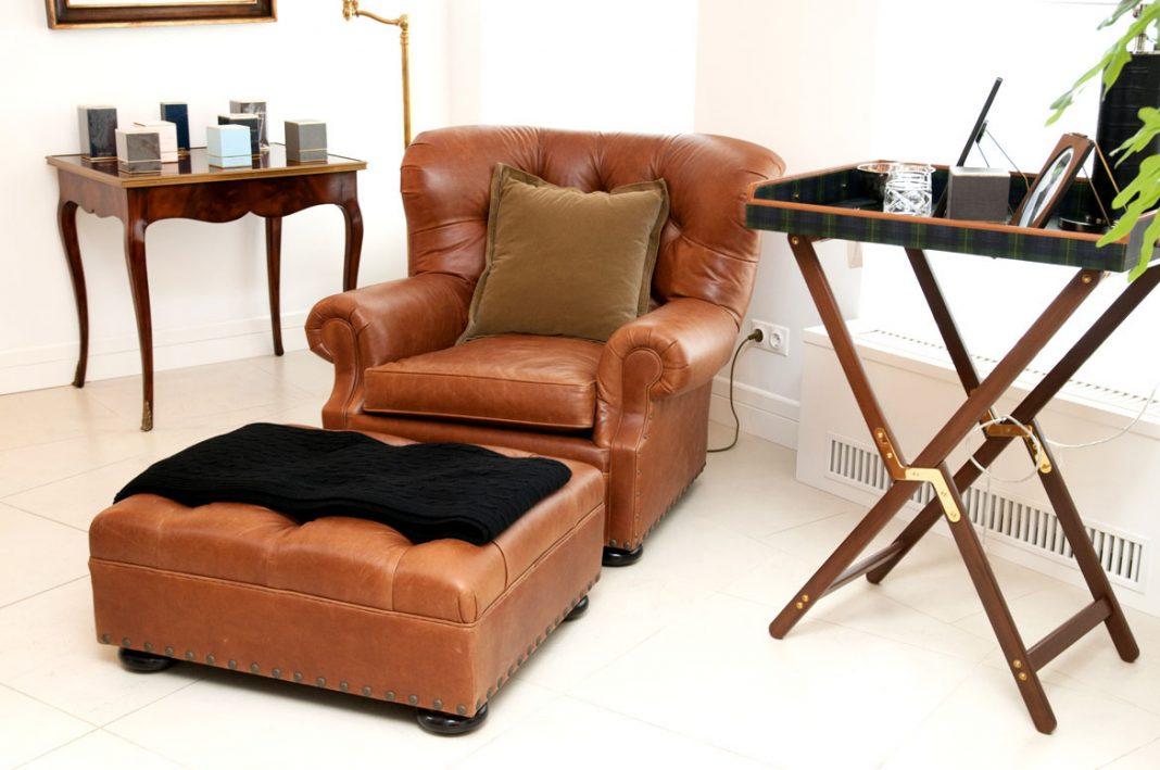 elektrogrill billig gartenm bel 101. Black Bedroom Furniture Sets. Home Design Ideas
