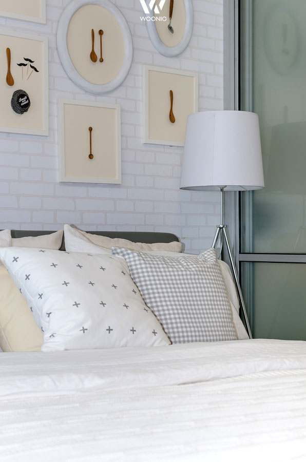 bilder sind bei der raumgestaltung immer willkommen. Black Bedroom Furniture Sets. Home Design Ideas