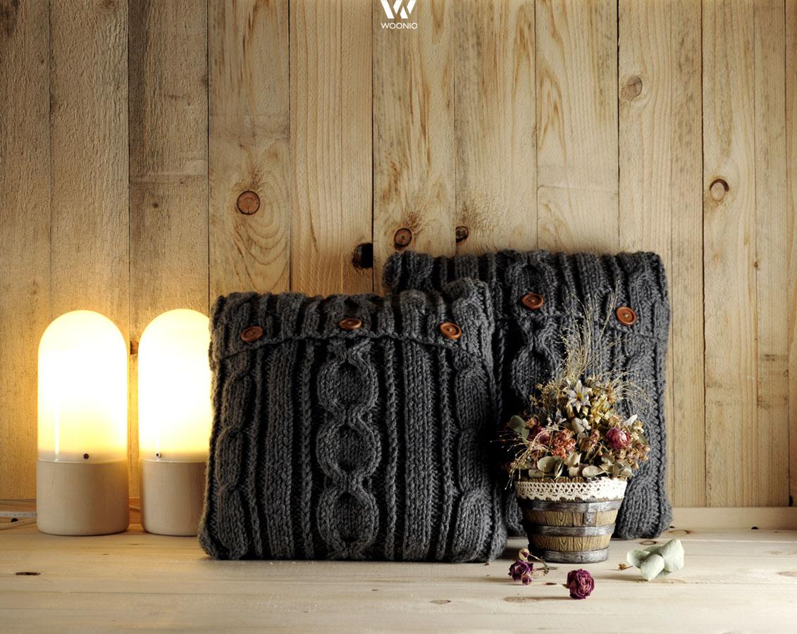 Traumhaft Sch Ne Herbst Winter Dekoration Wohnidee By