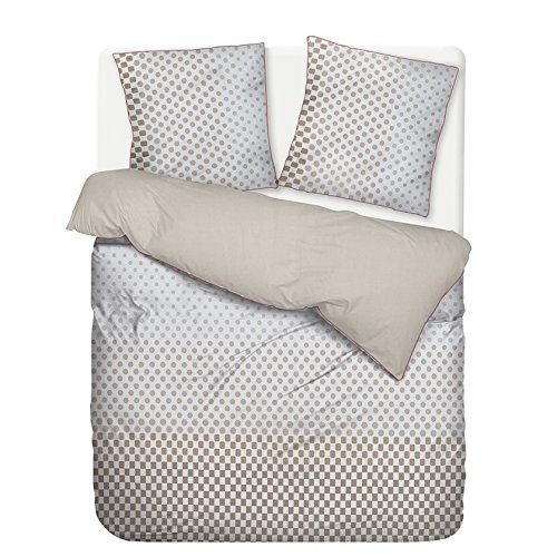 Esprit-266440-Garnitur-Pebble-Bettwsche-155-x-220-cm-0