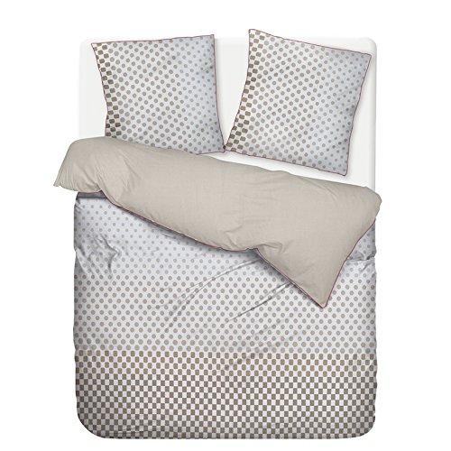 gut zu wissen aponow apotheke im internet. Black Bedroom Furniture Sets. Home Design Ideas