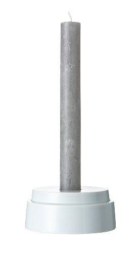 Fair-Trade-Original-Kerzenhalter-DICK-Piet-Hein-Eek-blau-0