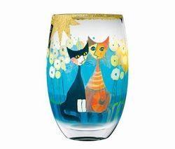 Goebel-Trinkglas-03-RW-Gatti-di-fior-GOE-Rosina-W-Table-Top-Glas-0