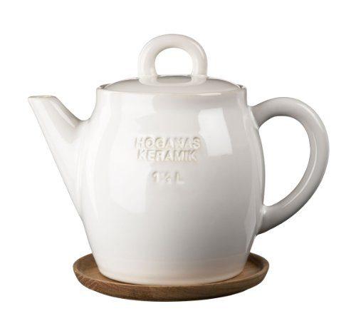 Hgans-Keramik-Teekanne-1-l-wei-15-l-0