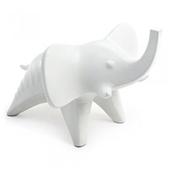 Jonathan-Adler-Menagerie-Elephant-0