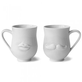 Jonathan-Adler-Mr-Mrs-Muse-Mug-0