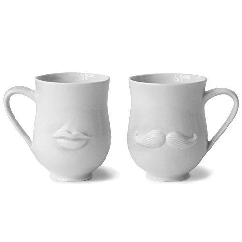 Jonathan-Adler-Mr-Mrs-Muse-Mug-0