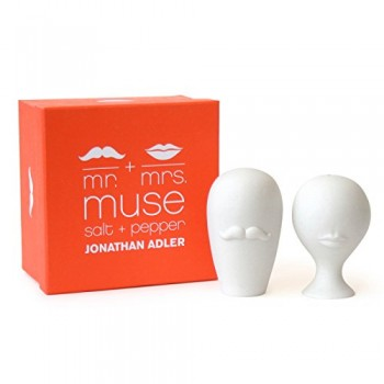 Jonathan-Adler-Mr-Mrs-Muse-Salz-Pfefferstreuer-0