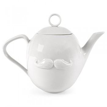 Jonathan-Adler-Muse-Teekanne-verglastes-Porzellan-0