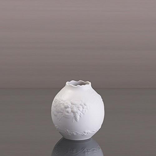 Kaiser-Porzellan-14000517-Flora-Vase-12-cm-0
