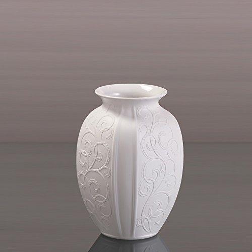 Kaiser-Porzellan-14000624-Girlande-Vase-18-cm-0