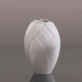 Kaiser-Porzellan-14000681-Hacienda-Vase-225-cm-0