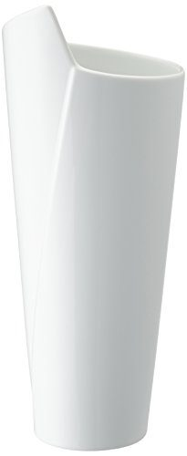 Kaiser-Porzellan-14000780-Matrix-Vase-29-cm-0