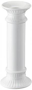Kaiser-Porzellan-14000889-Olympus-Leuchter-155-cm-0