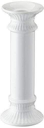 Kaiser-Porzellan-14000897-Olympus-Leuchter-195-cm-0